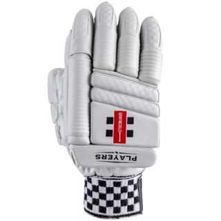 Gray Nicolls Players Batting Gloves