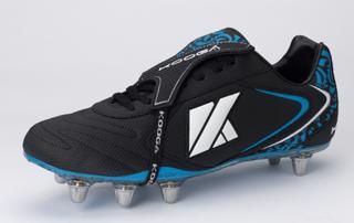 Kooga Nuevo EVX LCST Rugby Boot