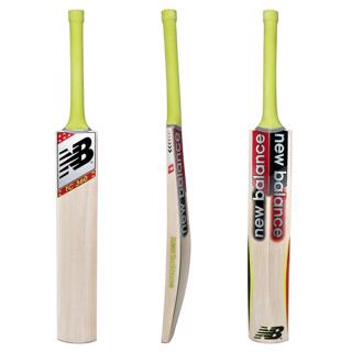New Balance TC 360 KW Cricket Bat JU