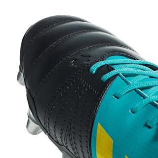 Adidas Kakari Elite SG Rugby Boots AQU