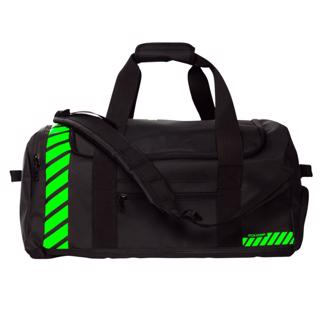 Osaka Pro Tour Sports Bag