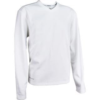 Kookaburra Pro Players Cricket Sweater J