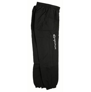 Optimum Munster Rugby Training Pants -%2