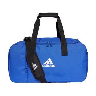 adidas TIRO Duffle Bag SMALL, BLUE
