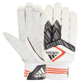 adidas INCURZA 1.0 Cricket Batting Glove
