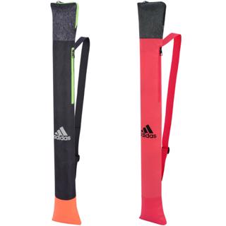 adidas VS2 Hockey Stick Sleeve