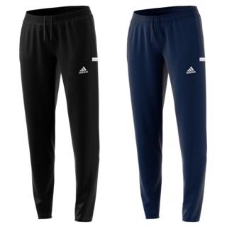 adidas T19 Women''s Track Pant