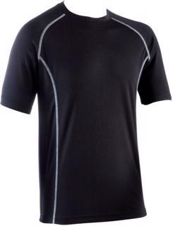 Morrant Performance Training T-Shirt, BL
