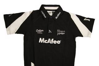 Cotton Traders Sale Home Rugby Jersey