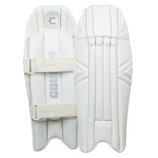 Hunts County Player WK Pads