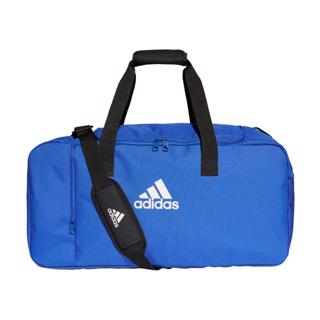 adidas TIRO Duffle Bag MEDIUM, BLUE