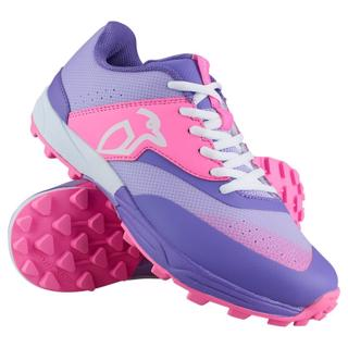 Kookaburra DUSK Hockey Shoes JUNIOR