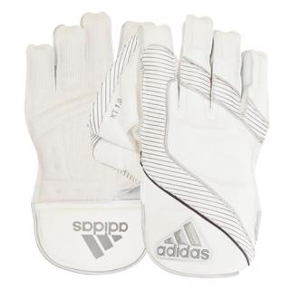 adidas XT 1.0 WK Gloves