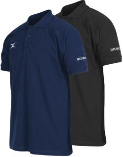 Gilbert Action Polo Shirt