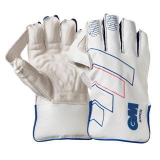 Gunn & Moore Siren WK Gloves JUNIOR