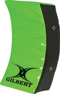 Gilbert Curved Rugby Tackle Wedge