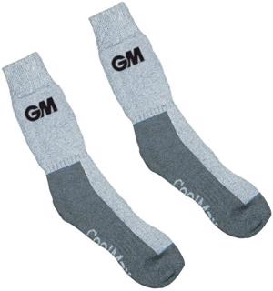 Gunn & Moore Teknik Cricket Socks