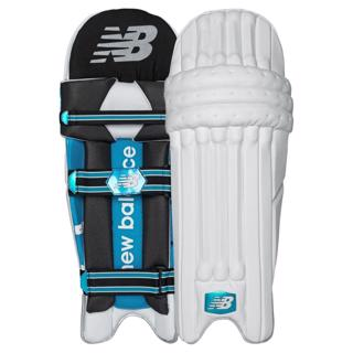 New Balance DC 680 Batting Pads