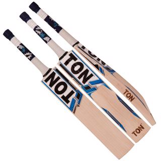 TON Maximus Pro Cricket Bat JUNIOR,