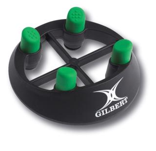 Gilbert PRO 320 Rugby Kicking Tee