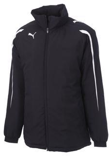 Puma PowerCat 5.10 Stadium Jacket