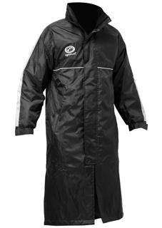 Optimum Sub Jacket - JUNIOR