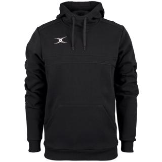 Gilbert Photon Hoody