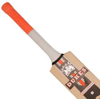 Dukes Challenger County Pro Cricket Bat%
