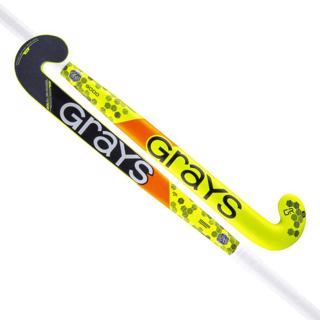 Grays GR9000 Probow Hockey Stick