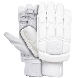 Newbery SPS Batting Gloves