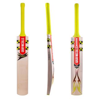 Gray Nicolls Powerbow Inferno 5 Star C