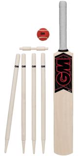 Gunn & Moore MANA Cricket Set