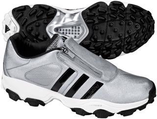 Adidas Hockey Support Narrow Hockey Shoe