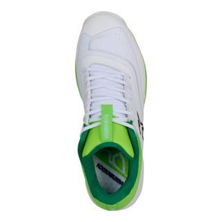 Kookaburra KC 2.0 Spike Cricket Shoe L