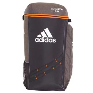 adidas INCURZA 6.0 Cricket Duffle Bag