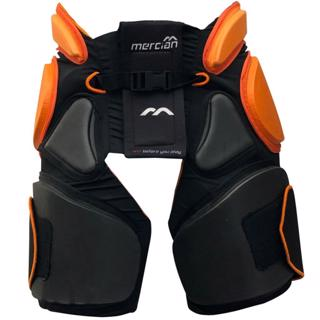 Mercian Evolution 0.1 Hockey GK Girdle%2