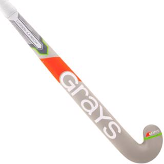 Grays GX3500 Jumbow Maxi Hockey Stick