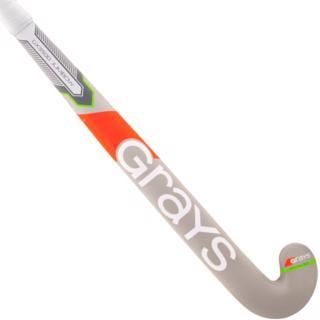 Grays GX3500 Jumbow Maxi Hockey Stick