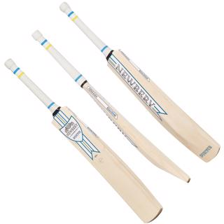 Newbery Invictus 5 Star Cricket Bat JU
