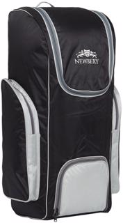 Newbery BIG Duffle Bag