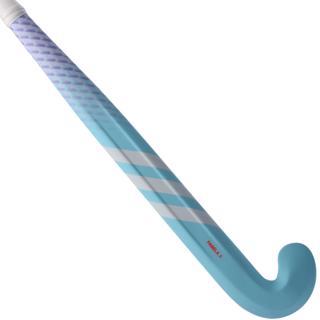 adidas Fabela .8 Hockey Stick JUNIOR