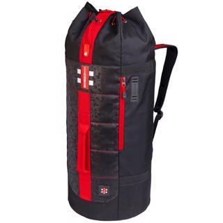 Gray Nicolls Select Cricket Duffle Bag