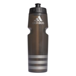 adidas Performance Water Bottle 750ml BL
