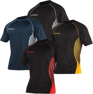 Kooga Try Panel Match Rugby Shirt