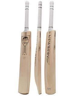 Newbery Legacy Pro Cricket Bat