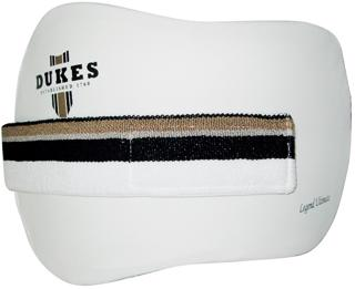 Dukes Legend Elite Cricket Chest Guard