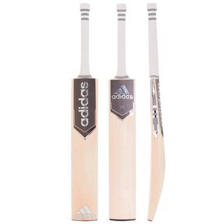 adidas XT 4.0 GREY Cricket Bat JUNIOR