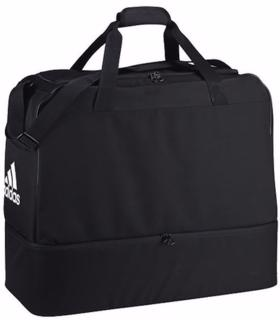 adidas Football Team Bag BC LARGE, B