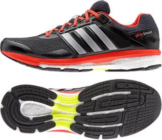 adidas Supernova Glide Boost MENS Runnin