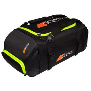 Grays GR800 Hockey Holdall